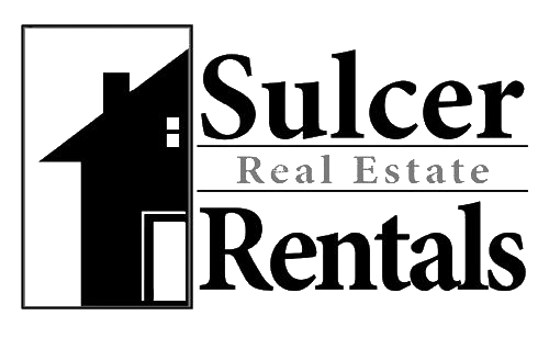 Sulcer Rentals